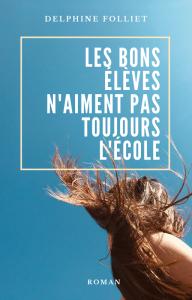 couverture_les_bons_eleves